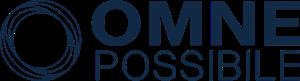 Omne logo.png
