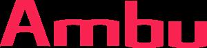 Ambu-logo-Red-800px.png