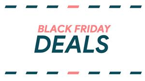 The Best Black Friday Desktop Computer Deals 2020 Top Early Apple Mac Dell Hp More Pc Deals Highlighted By Consumer Articles