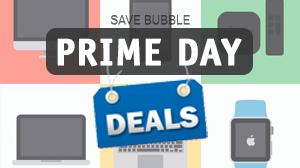 Prime Day Garmin Deals: Top Garmin Smartwatch Deals on