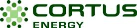 Cortus Energys aktieägardag fulltecknad