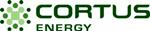 Rättelse av kommuniké från extra bolagsstämma i Cortus Energy AB (publ)