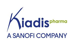 RGB_COLOR_KIADIS pharma a sanofi company