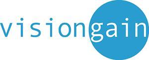 visiongain-logo-72dpi.jpg