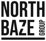 Northbaze Group AB_Logotype Black_2019.png