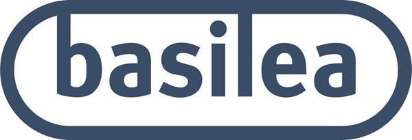 Basilea-Logo.jpg
