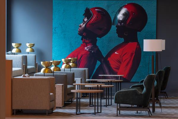 Radisson RED Rosebank Artwork.jpg
