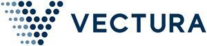 vectura-logo.jpg