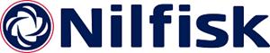 Nilfisk_logo_2015.png