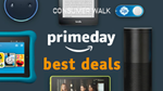 Amazon Prime Day 2019 CW.png