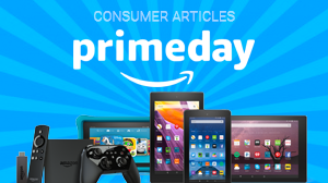 All The Best Xbox One, Nintendo Switch & PS4 Prime Day Deals