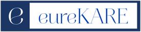 eureKARE logo.png