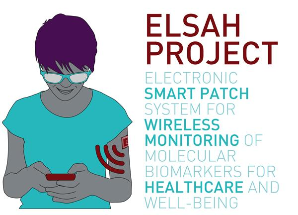 ELSAH Project