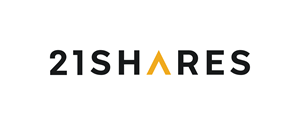 21shares-logo-onyx-gold-white-background.png
