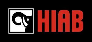Bildresultat för hiab logo