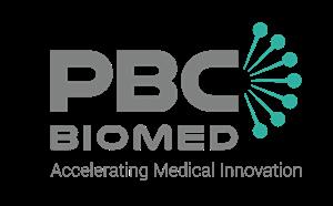 PBC_Logo_RGB_Tag.png