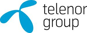 telenor_group_logotype_lockup_positive.jpg
