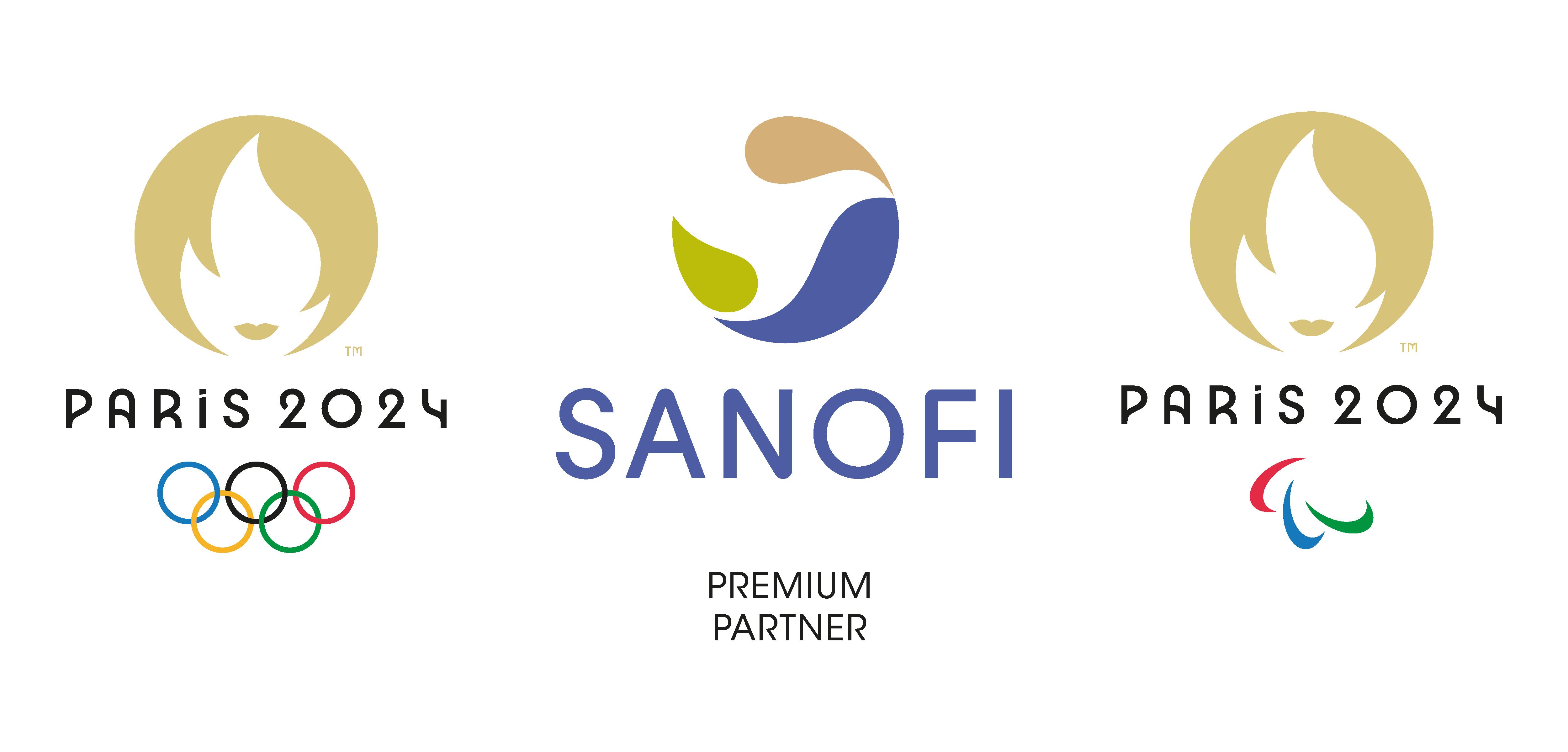 Sanofi announces Paris 20 Premium partnership for the