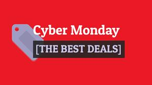 The Best Hp Cyber Monday 2019 Deals Hp Laptop Desktop Tablet Gaming Pc Monitor Sales Listed By Deal Stripe