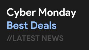 The Best Cyber Monday Baby Monitor Deals For 2019 List Of Baby Clothing Monitor Toys Car Seat Stroller Sales Listed By Retail Fuse