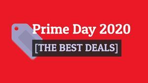 Amazon Prime Day 2020 Deals 8.jpg