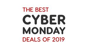 Compare Cyber Monday Chromebook Deals 2019 Best Samsung Pixelbook Acer Asus Chromebook Savings Identified By The Consumer Post