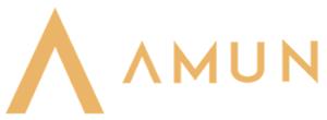 Amung AG logo.png