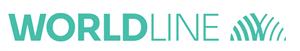 Logo WLN.png