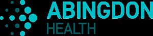 Abingdon_logo.png