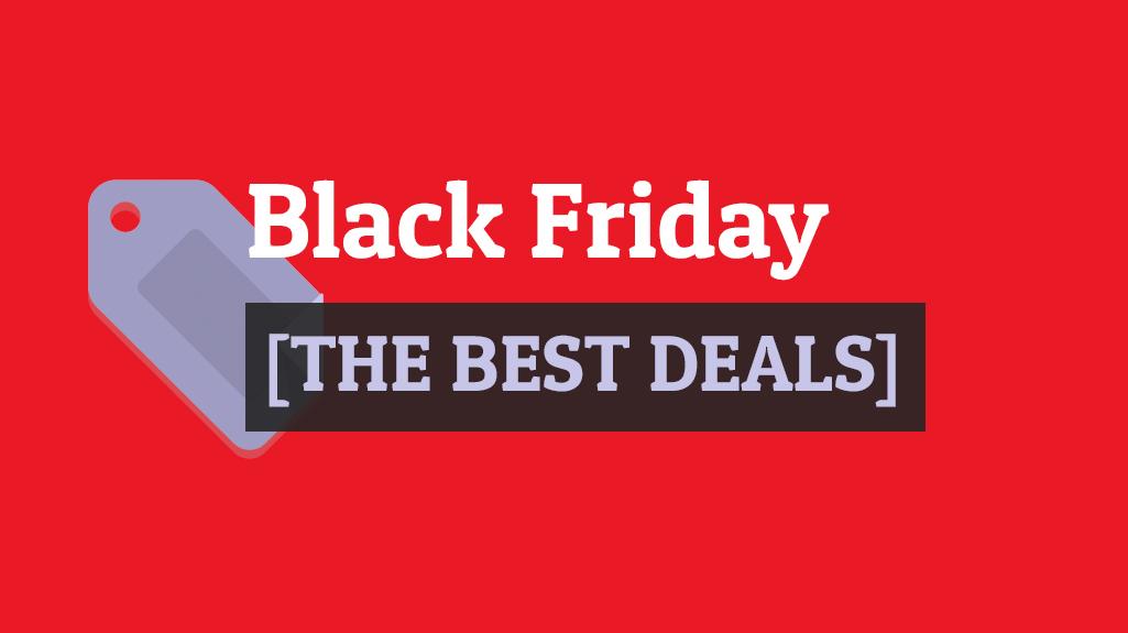 Boots Black Friday Deals (2020): Best