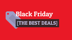 Surface Pro X 7 6 5 4 Black Friday Deals 2020 Reviewed By Retail Fuse