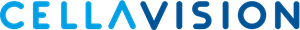 CellaVision-Logo_Standard-without-drop_RGB.png