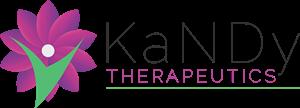 kandy-therapeutics.png