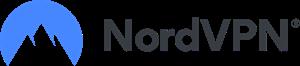 nord-logo-horizontal@1x.png