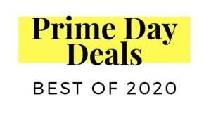 Amazon Prime Day Deals 2020 2.jpg