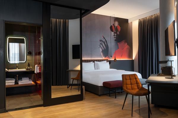 Radisson RED Rosebank - Room.jpg
