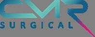 CMR Surgical Ltd logo