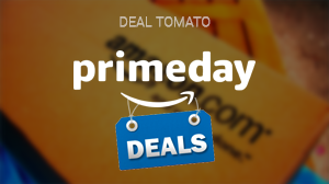 Amazon Prime Day Kindle Unlimited, Audible & Amazon Music Deals