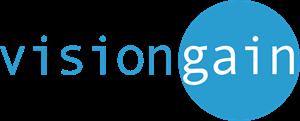 visiongain Logo.png