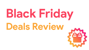 Best Steam Mop Black Friday Deals 2020 Shark Bissell More Steam Mop Savings Highlighted By The Consumer Post