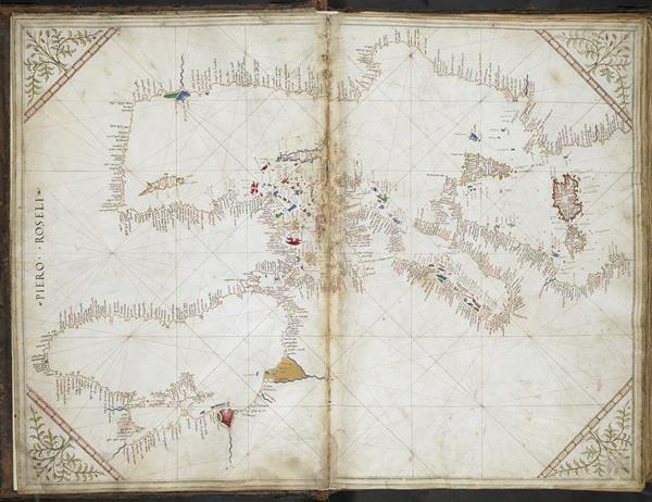 Chart_of_the_Black_Sea_and_eastern_Mediterranean_-_Cornaro_Atlas_(Egerton_MS_73,_f.3r)_2000px