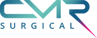 CMR Surgical Ltd logo