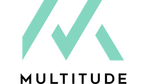 Asset%201Multitude_Logo-03.png