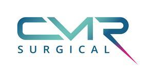 CMRSurgical_Logo_RGB_Hi-res.jpg