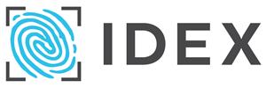 New IDEX Logo 2018 - grey font - white background.png