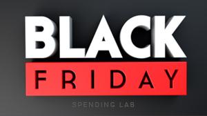 456260e9df4 The Best Mavic 2 Black Friday & Cyber Monday Deals of 2018: DJI ...
