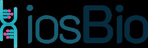iosBio Logo (CMYK).png