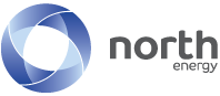 North Energy ASA - Results for the first quarter 2019
