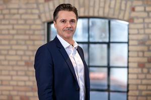 Emre Gürsoy CEO Agillic