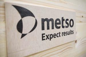 Metso evaluating potential closure of the Isithebe foundry